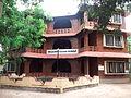 Sahodaran Ayyappan Smaraka Library.jpeg