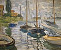 Sailboats on the Seine.jpg