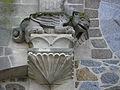 Saint-Étienne-en-Coglès (35) Église 09.JPG