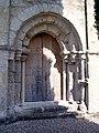 Saint-Antoine-du-Queyret Église Saint-Antoine 05.jpg