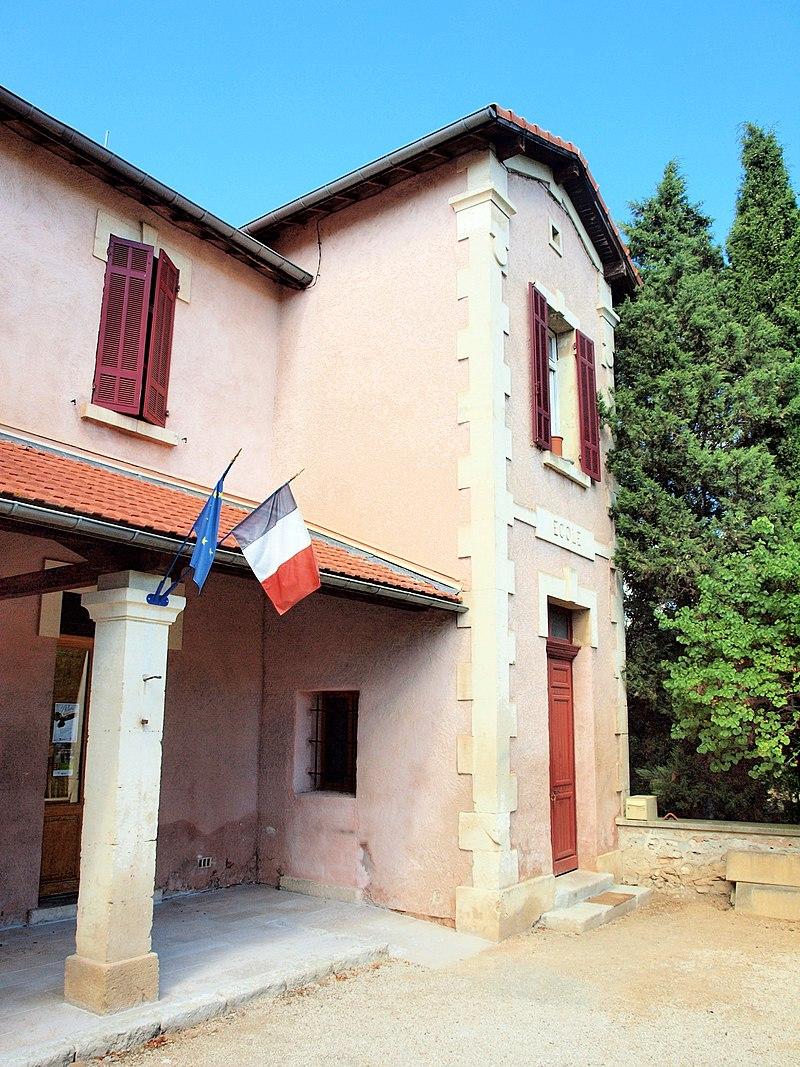 Saint-Antonin-sur-Bayon-FR-13-mairie-02.jpg