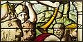 Saint-Chapelle de Vincennes - Baie 0 - Anges exterminateurs (bgw17 0409).jpg