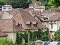 Saint-Cirq-Lapopie Toits 13.JPG