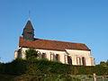 Saint-Denis-sur-Ouanne-FR-89-église-02.jpg