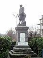 Saint-Georges-d'Aurac, monument aux morts.jpg