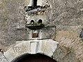 Saint-Germain-du-Salembre pigeonnier 1719.jpg