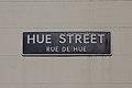 Saint-Hélier - Hue Street 02.jpg