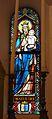 Saint-Hilaire-d'Estissac église vitrail (2).JPG