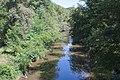 Saint-Jean-Ligoure - La Briance - 2015-08-20 - IMG-0490.jpg