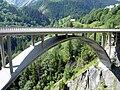 Saint-Jean-d'Arves - Viaduc des Sallanches -2.JPG