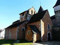 Saint-Jory-las-Bloux église.JPG