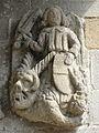 Saint-Léry (56) Église 14.JPG