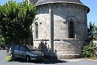 Saint-Loup - Eglise Saint-Loup.jpg