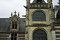Saint-Maurice-d'Ételan, château-PM 30310.jpg