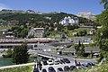 Saint-Moritz - panoramio (10).jpg