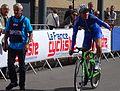 Saint-Omer - Championnats de France de cyclisme sur route, 21 août 2014 (B21).JPG