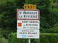 Saint-Pardoux-la-Rivière panneau.JPG