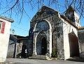 Saint-Pierre-de-Côle église (4).JPG
