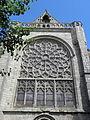 Saint-Pol-de-Léon (29) Cathédrale 14.JPG