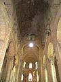 Saint-Saturnin (63) église plafond.JPG