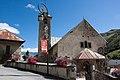 Saint-Sorlin d'Arves - 2014-08-27 - eiIMG 9832.jpg