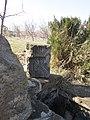 Saint Gevork Monastery of Mughni 052.jpg