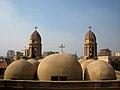Saint Mark Church, Heliopolis.jpg