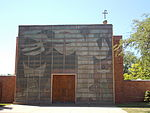 Saint Paul's Episcopal Church - Peoria 02.JPG