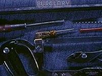 File:Saint Paul Police Detectives and Their Work-A Color Chartoon.webm