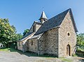 Saint Peter church in Pomies 01.jpg