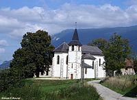 Saint Pierre Alvey eglise.jpg