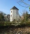 Sainte-Catherine-lez-Arras moulin .jpg