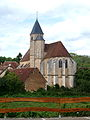 Sainte-Colombe-sur-Loing-FR-89-église-01.jpg