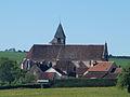 Sainte-Colombe-sur-Loing-FR-89-A-19.jpg