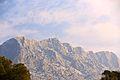 Sainte Victoire sous la neige vu des Roques Hautes.jpg