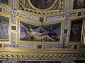 Sala di opi, estate, di vasari, c. gherardi e marco da faenza.JPG