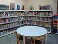 Sala infantil Biblioteca Verge de Montserrat 5966.jpg
