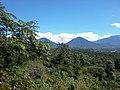Salcoatitán, El Salvador - panoramio (6).jpg
