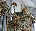 Salemer Münster Orgelprospekt Detail.jpg