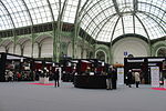 Salon-livre-rare-Grand-Palais-2016-2.JPG