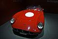 Salon de l'auto de Genève 2014 - 20140305 - Ermini 357 Sport.jpg
