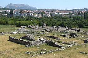 Salona - baths.jpg
