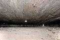 Salpa line bunker 326 assistant loophole.jpg