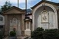 Salurn - Grabstätten der Edlen von Gelmini zu Kreutzhof.jpg