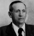 Salvatore Angilella.png