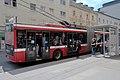 Salzburg - Lehen - Ignaz-Harrer-Straße Motiv - 2020 06 03-1.jpg