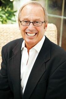 Sam Katz Canadian politician