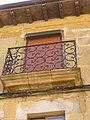 Samaniego - balcón 01.jpg