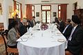 Samantha Power meets Tamil National Alliance leaders 4.jpg