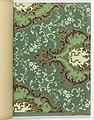 Sample Book, Alfred Peats Set A Book No. 5, 1906 (CH 18802807-61).jpg